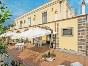 Villa Giarre