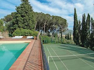 Villa Fiorenza