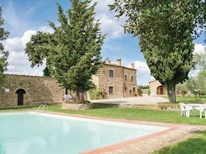Montignano 2