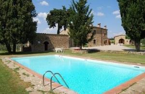 Montignano 4