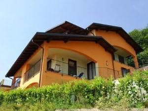 Vigneto Due Apartments - Bilo 2